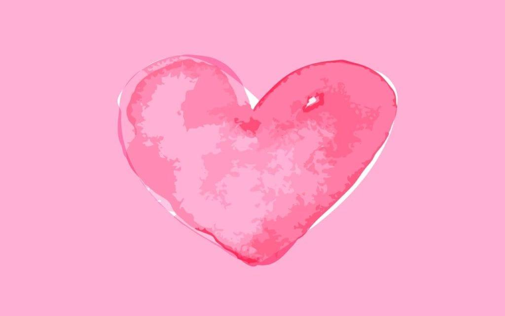Cuentos para corazones femeninos