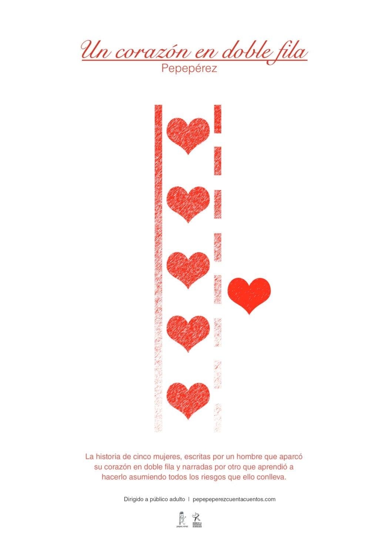Un Corazón en doble fila