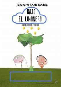 limonero-2